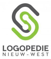 cropped-cropped-logopedie-nieuw-west-logo1.jpg