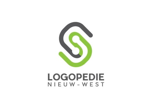 Logopedie-Nieuw---West---Logo